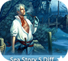 Game Sea Story 5 Differences