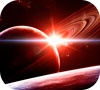 Игра Космический удар