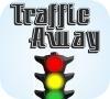 Игра Управление трафиком
