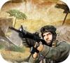 Игра Военная операция армии США
