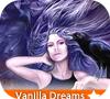 Game Vanilla Dreams (5 Differences)