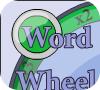 Game Word Wheel