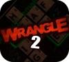 Game Wrangle 2