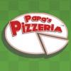 Игра Ресторан Папы Луи - Пиццерия