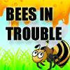 Игра Пчёлы в беде