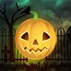 Игра Разрезай, убивай: Хеллоуин