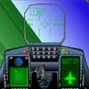 Игра Ф-18 Воздушный боец