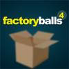 Игра Фабрика шаров 4