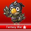 Игра Отличия: Фантазия войны