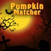 Игра Хеллоуин: Тыковки
