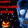 Игра Ведьмы Хеллоуина