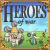 Игра Герои войны