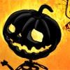 Игра Джеко в Аду - Хэллоуин