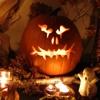 Игра Пазл: Тыква в Хеллоуин