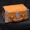 Игра Пазл: Старый чемодан