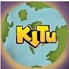 Игра Киту