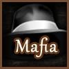 Игра Однорукий бандит: Мафия