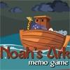 Игра Ноев ковчег