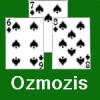 Игра Озимозис