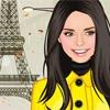 Игра Парижский шик