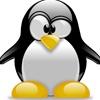 Игра TD: Пингвины
