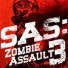 Игра Спецназ: Истребление зомби 3