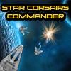 Игра Звезда Корсары: Коммандер