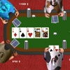 Игра Техасский Холдем Покер