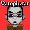 Игра Одевалка: Вампиратор