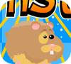 Game run run hamster
