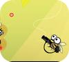 Игра Пчелиный герой