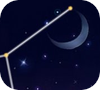 Game Horoscope puzzle 2