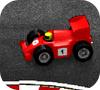 Игра Гран-При: Формула 1