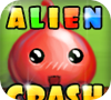 Game Alien crash