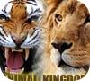 Game Animal Kingdom Quiz