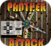 Game Attack Panther