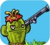 Game Cactus Hunter