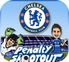 Game Chelsea FC Multiplayer Penalty Shootout