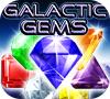 Игра Галактические драгоценности