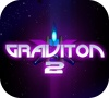 Игра Гравитация Х2