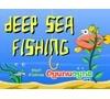 Игра Рыбалка в море