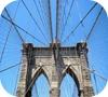 Игра Пазл: Тауэрский мост