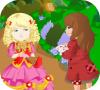 Игра Отличия: Магия хвоста феи