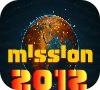 Игра Миссия 2012