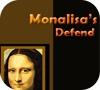 Game Monalisa'sDefense
