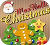 Game mooBalls Christmas