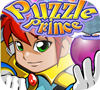 Game Puzzle Prince