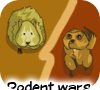 Game Rodent wars