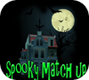 Game Spooky Match Up