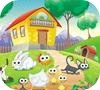 Game Sweet Farm Hidden Object 2